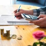 budget pay program
