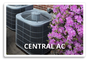 central ac